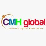 CMH Global