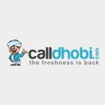 Call Dhobi