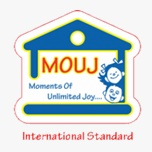 Mouj International School