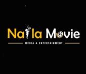 Naila Movies