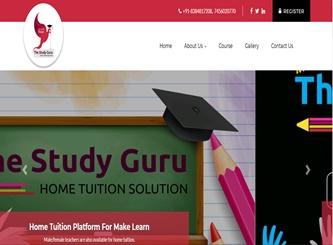 Study Guru